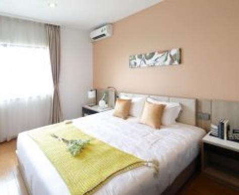 New! ホテルプロモーション – SUMMER JOURNEY –